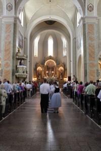 Kirche_Sanktanna_Aug_2014