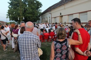 Kirchweihplatz_Sanktanna_Aug_2014